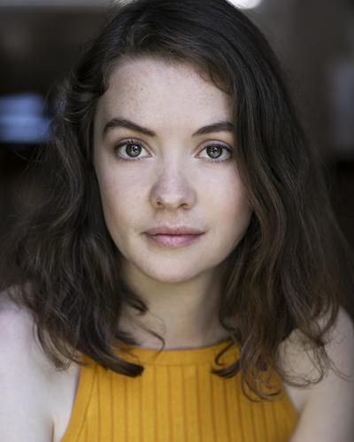 Clare Marcie